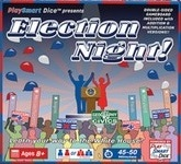 Election Night