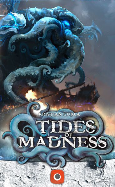 Tide of Madness